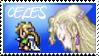 Celes Chere Stamp
