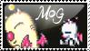Mog Stamp