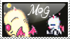 Mog Stamp by Fischy-Kari-chan