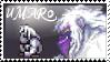 Umaro Stamp