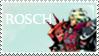 Rosch - Radiant Historia Stamp by Fischy-Kari-chan