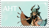 Aht - Radiant Historia Stamp by Fischy-Kari-chan
