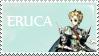 Eruca - Radiant Historia Stamp by Fischy-Kari-chan