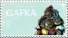 Gafka - Radiant Historia Stamp by Fischy-Kari-chan