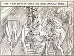 Nix Comics Quarterly No. 2 by MRNeno