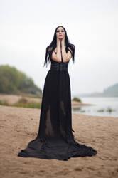 Mervilina
