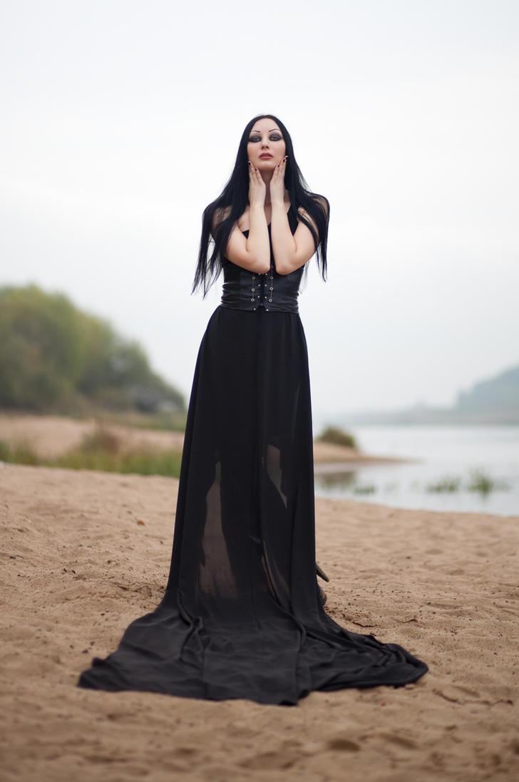 Mervilina by Mervilina