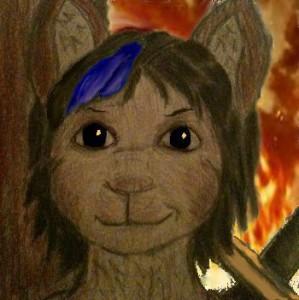 WesterosRaven's Profile Picture
