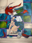 Uriel - apv by Elomina