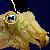 Gentlefish Icon