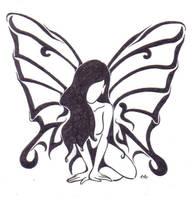 tattoo by daemonic-angel