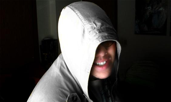 NiteOwl94's Profile Picture