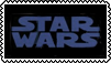 Star Wars Stamp by NiteOwl94
