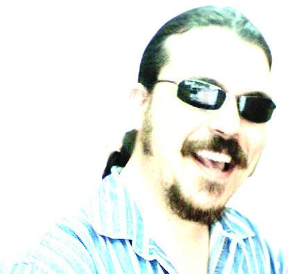 Delirecek's Profile Picture