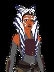 Lady Tano