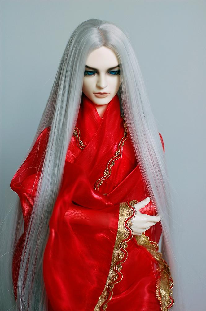 Flaming Sword by vivianne-undo