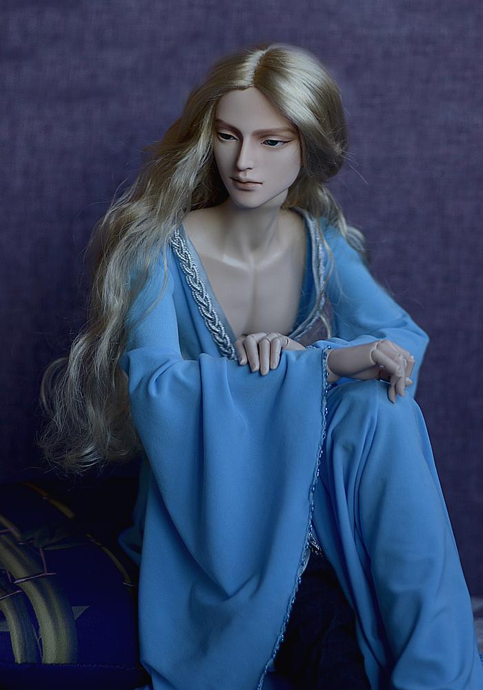 In blue -- 2 by vivianne-undo
