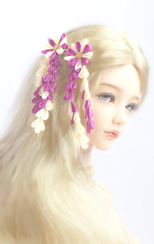 The fairy by vivianne-undo