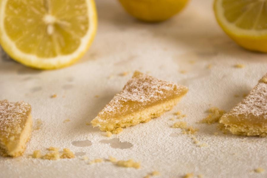 Lemon triangle by xXNaemyXx