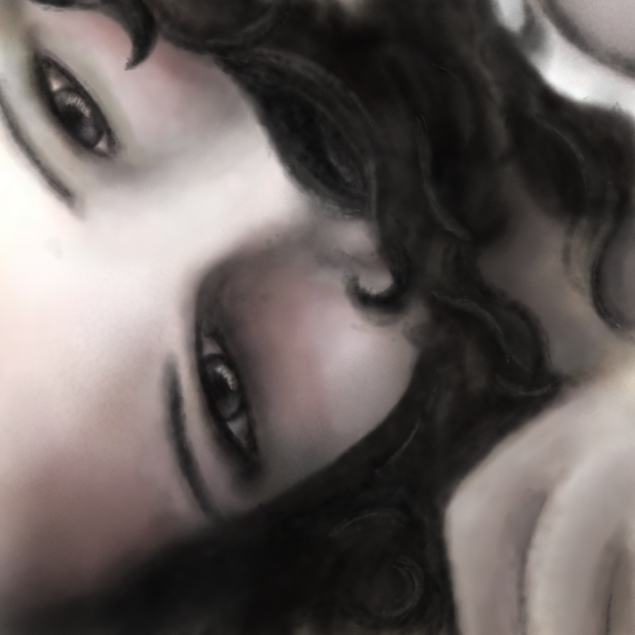 cricacj's Profile Picture