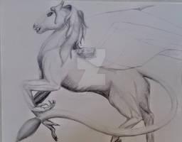 Gildara (in progress)