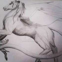 Gildara (in progress) 2 opinions?