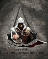 Nothing is true....Everything is Permitted