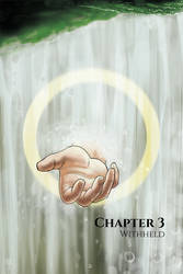 Chapter 3: Withheld