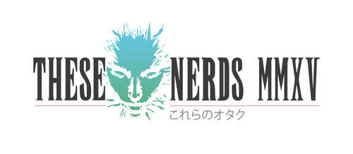 Final Nerdery 2015