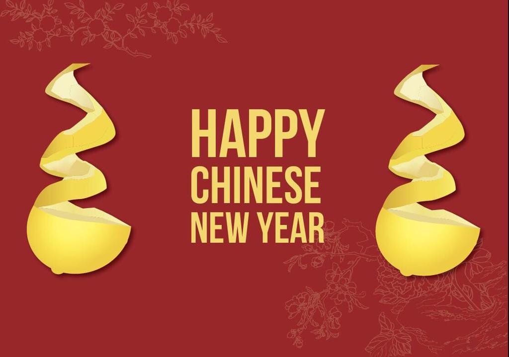 CNY Postcard by givemewaffles