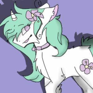 MysticalWeirdo's Profile Picture