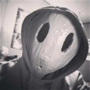 predatorname's Profile Picture
