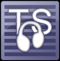 Teamspeak dock Icon 2 by psyKomOng