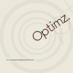 O-O-O-Optimize by psyKomOng