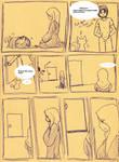It Happens - Page 2