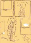 It Happens - Page 3
