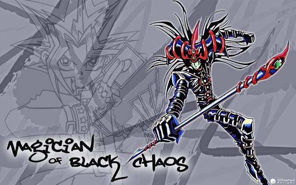 CARTA MAESTRA - SILENT MAGICIAN Magician_of_Black_Chaos_Wall_by_l33tmeatwad