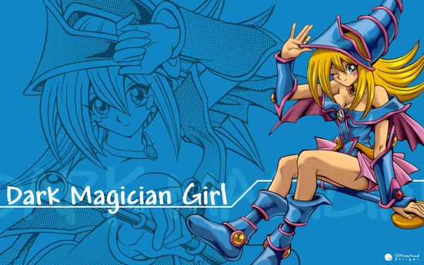 صور  بنات انمي مقاتلات Simple_Dark_Magician_Girl_by_l33tmeatwad