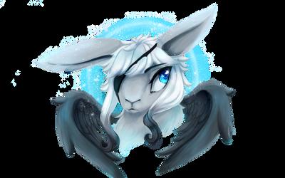 Aeirr Bunny