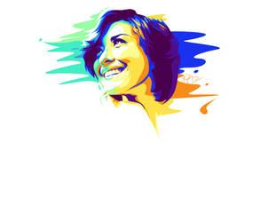 color me happy by pazforward