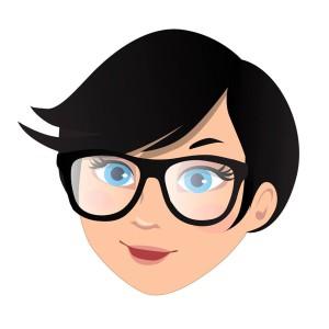 pazforward's Profile Picture