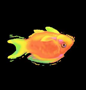 vjatoch's Profile Picture