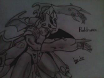Paildramon-Digimon Adventure 02 by Igo-Kun