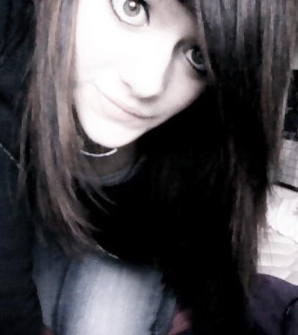 smiley975's Profile Picture