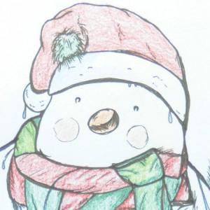 wafflesith6160's Profile Picture