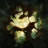 the Nebula Mk.III by RNAcid