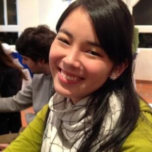 rasguitos's Profile Picture