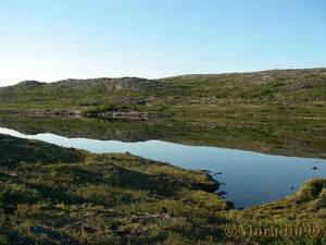 Mirror lake-01