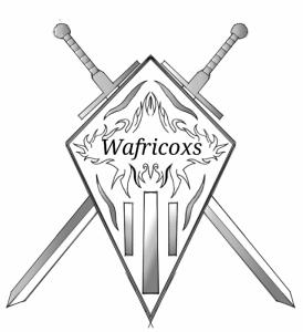Wafricoxs's Profile Picture