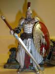 Dragon Age draven